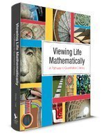 Viewing Life Mathematically