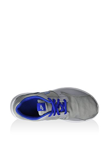 Nike kaishi (gs) 705489 006