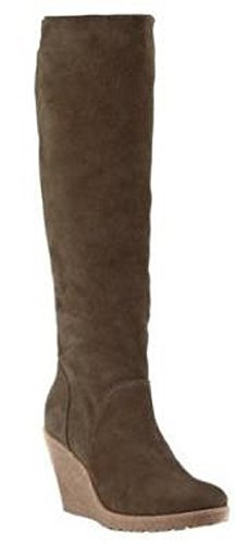 Connections Best Women's Stiefel Taupe Boots BqPqd