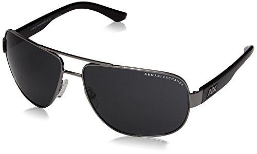 armani-exchange-mens-metal-man-aviator-sunglasses-gunmetal-62-mm