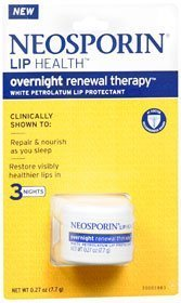 neosporin-overnite-lip-therapy-27oz