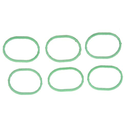 Evergreen IMS20702 Fits 01-11 Ford Explorer Land Rover Mazda Mercury 4.0L SOHC Intake Manifold Gasket