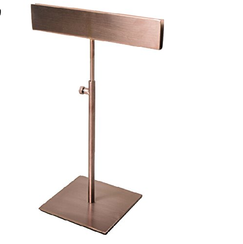 5 Pack of Poster Stand Poster Banner Billboard Display Stand by banner stand