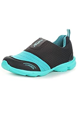 Liberty Unisex-Child Casual Shoes