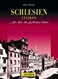 Schlesien-Lexikon