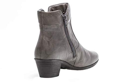 Boots Women's Boots Women's Women's Gabor Grey Gabor Grey Boots Gabor Women's Grey Gabor Boots AWS7wH