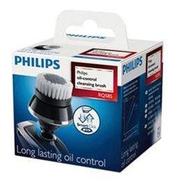 【まとめ 5セット】 PHILIPS 交換用 洗顔ブラシマウントセット(1セット) RQ585/51 B07KNRT7GT