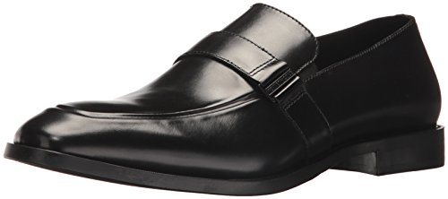 kenneth cole new york dress shoes - 5