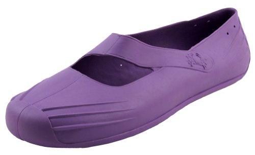 Crikko Original Water Shoes