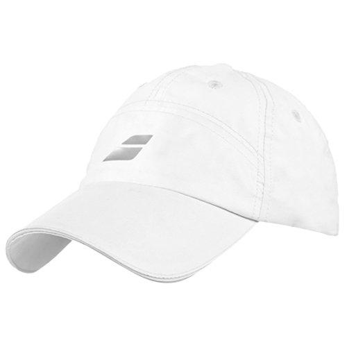 Babolat Hat ( The Micro Fiber Cap (5us17222) )