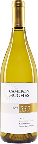 Chardonnay Semillon Wine - 3