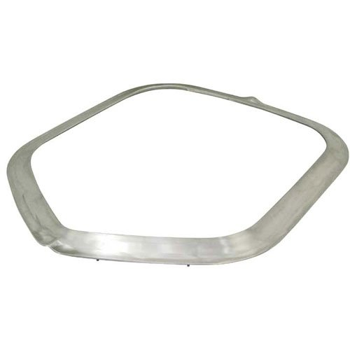 (Auto Metal Direct 321-2570 Shaker Hood Trim Ring)