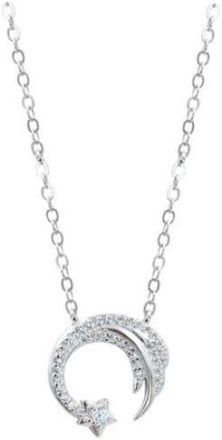 Meteor Garden Necklace (2018)