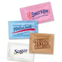 sweetn-low-sweetener-packets-contain-saccharin-1250-ct