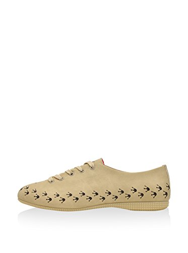 Dogo Oxford - Relitto Beige