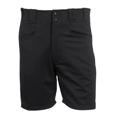 Adult Western Pocket Officials' Short