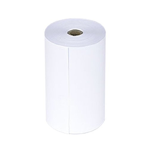 3-1-8-x-120-1-ply-thermal-paper-for-6-rolls-good-for-first-data-fd100-fd200-fd300-hypercom-t77