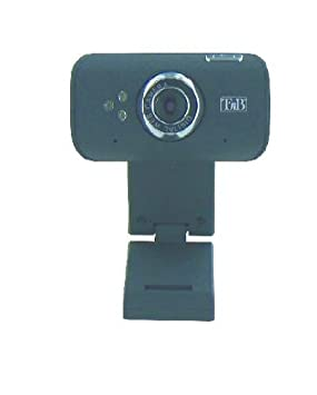 480K USB WEBCAM WINDOWS 8 DRIVER