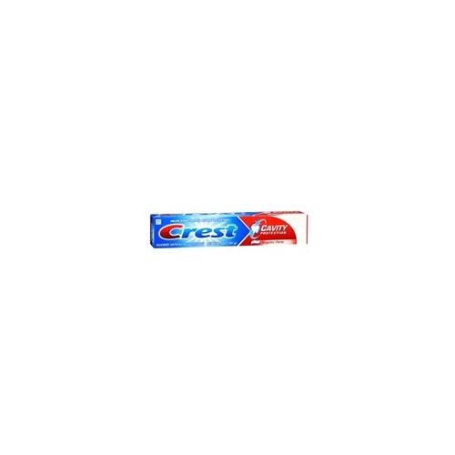CREST GEL COOL MINT 6.4 OZ - Buy Packs and SAVE (Pack of 2)