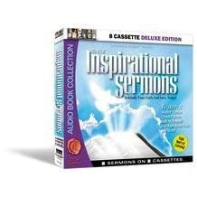 Best of Inspirational Sermons