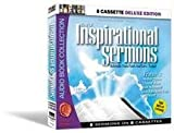 img - for Greatest Inspirational Sermons: Rekindle Your Faith and Love, Today! book / textbook / text book