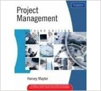Project management harvey maylor 9788177580365 amazon books flip to back flip to front fandeluxe Image collections