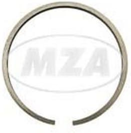Grundma/ß ETZ 250 TS250 Kolbenring 69,00x2