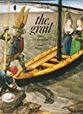 The Grail: Quest for the Eternal: Quest for Eternal Life (Art and Imagination)