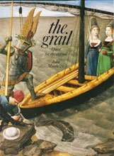D.o.w.n.l.o.a.d Grail: Quest for the Eternal (Art & Imagination) WORD