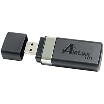 AIRLINK AWLL6070 DRIVERS UPDATE