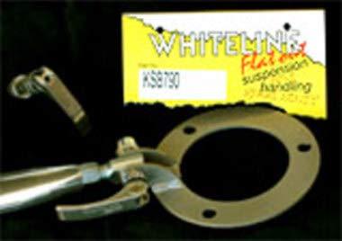 Whiteline KSB790 Strut Tower Brace
