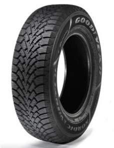 Goodyear Nordic Winter Tire >> Amazon Com Goodyear Nordic Winter All Season Radial Tire