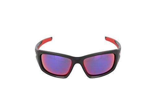 9ad23e99cd Oakley Valve Non-polarized Iridium Rectangular Sunglasses - Buy ...