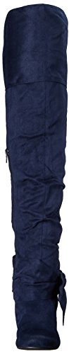 Totoro Totoro Rated Navy Rated Not womens Navy Not womens Cx40w10qn