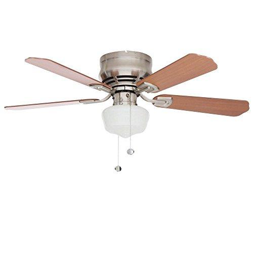 ceiling fan middleton - 4