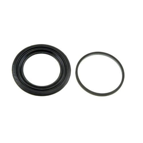 Dorman D59178 Brake Caliper Repair Kit