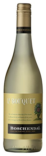 6x-075l-2015er-Boschendal-Le-Bouquet-Franschhoek-WO-Sdafrika-Weiwein-halbtrocken