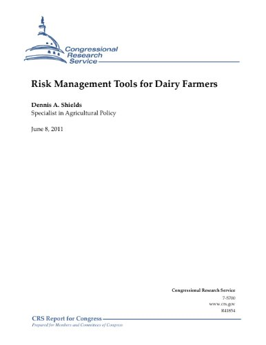 risk-management-tools-for-dairy-farmers