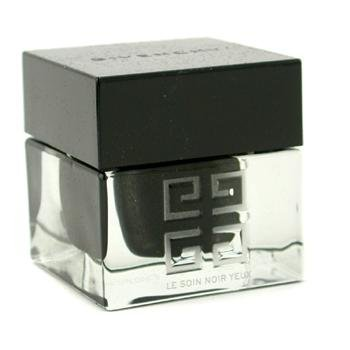 Givenchy Le Soin Noir Yeux, 0.5 Ounce by Givenchy
