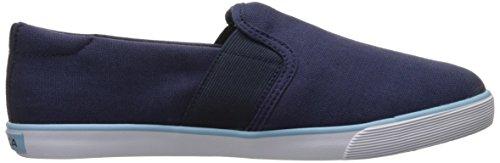 Blue Key Slip Loafer on Men's Nautica Peacoat 4UwYqfanC