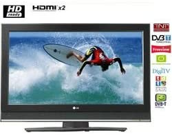 LG 42LC45 - Televisión HD, Pantalla LCD 42 pulgadas: Amazon.es: Electrónica