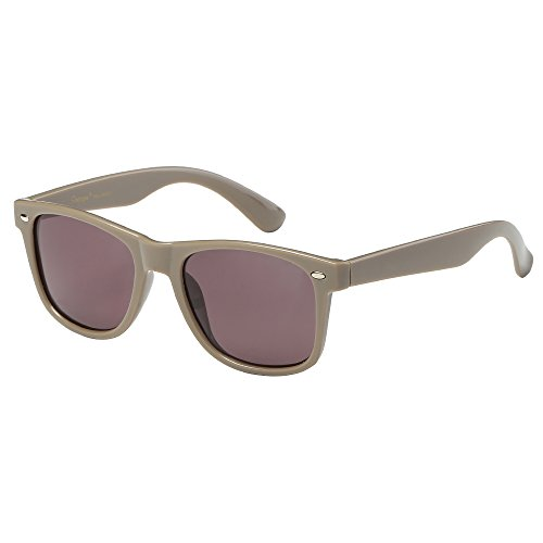 The 8 best mens sunglasses