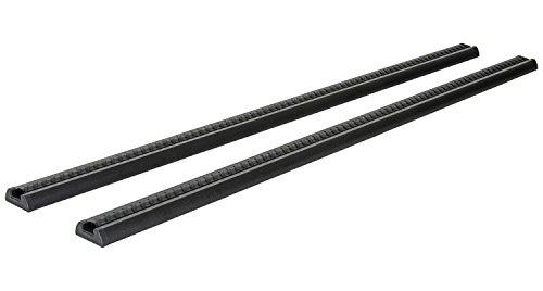 (Rhino-Rack USA 43137B Pioneer Platform Roof Rack Tray)