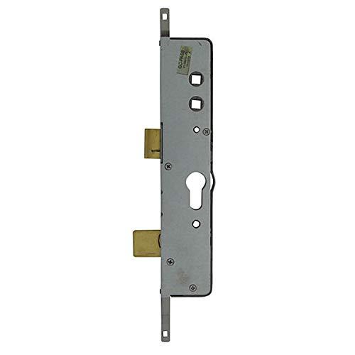 Cego Surelock Lock Case Deadbolt Version Double Spindle Cego Frameware