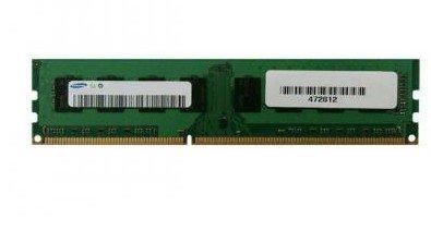 Memoria Ram 4gb Samsung Samsung Ddr3-1600 512mx64 Cl11 / M378b5173qh0-ck0 /
