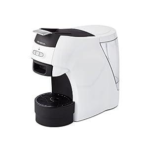 Ariete 1301, Macchina per Espresso Compatibile con Cialde ESE Biodegradabili e Macinato in Polvere, Caffè Lungo o Corto… 4
