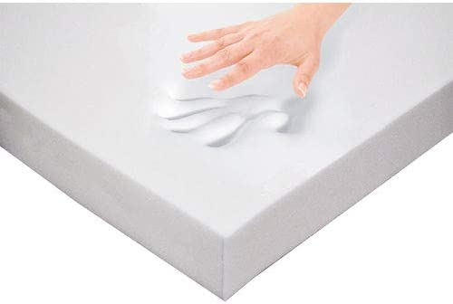 Amazon.com: AB Lifestyles RV Short Queen 60x75 Memory Foam