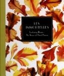 img - for Les Immortelles book / textbook / text book