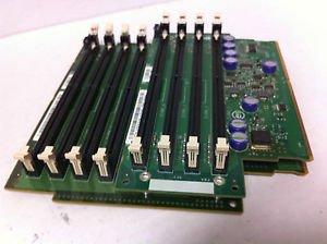 DELL NN378 DELL Memory Riser PRECISION 690 Dell Memory Riser