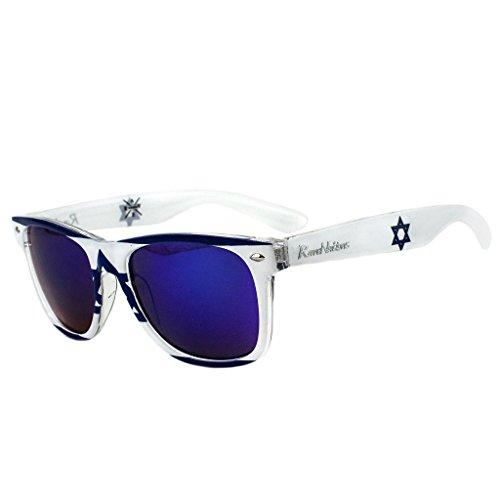 Rave Nations - Israel - Sunglasses Israel